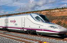 Customer personalisation and service efficiency: the pillars of the new Renfe business policy